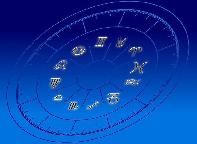 Data de cada signo e resumo da personalidade